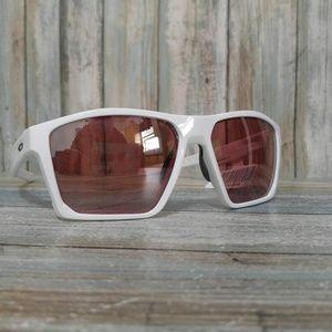 c538e3b9aba Oakley Accessories - Men s Oakley Targetline Prizm Golf Sunglasses